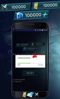 This Tool can help you inject Diamond On Mobile Legend : Bang Bang Bruno Mobile Legends, Miya Mobile Legends, Dragon Mobile, Game Hacker, Alucard Mobile Legends, Game Stick, Mobile Generator, Tapas, Free Gift Card Generator