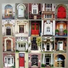 Debra Wyland, Realtor opening the door to your next dream home! Call me discuss your new home options. #debrawylandsellshomes