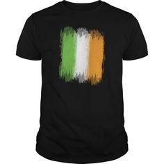 ireland flag dublin flag Baby & Toddler Shirts - Toddler Premium T-Shirt #gift #ideas #Popular #Everything #Videos #Shop #Animals #pets #Architecture #Art #Cars #motorcycles #Celebrities #DIY #crafts #Design #Education #Entertainment #Food #drink #Gardening #Geek #Hair #beauty #Health #fitness #History #Holidays #events #Home decor #Humor #Illustrations #posters #Kids #parenting #Men #Outdoors #Photography #Products #Quotes #Science #nature #Sports #Tattoos #Technology #Travel #Weddings…