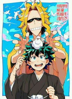 35 Best OTP's images | Drawings, Anime art, Anime boys