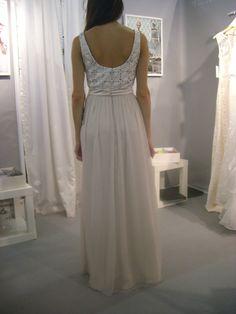 Lela Rose Style LR182 Retail $310