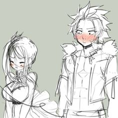 I dont ship them but stings face is make my heart doki doki Fairy Tail Sting, Fairy Tail Lucy, Fairy Tail Fotos, Anime Fairy Tail, Fairy Tail Comics, Fairy Tail Family, Fairy Tail Art, Fairy Tail Guild, Fairy Tail Couples