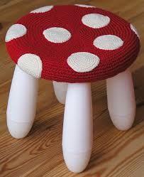 paddenstoelen naaien - Google zoeken