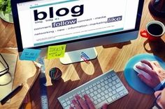 Content - 2 Million Blog Posts Are Written Every Day, Here's How You Can Stand Out @marketingprofs