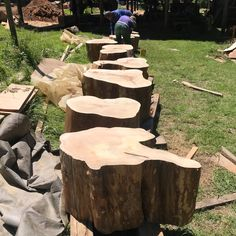 Custom made coffee tables in the making for a client. We can make, import or source exactly what you are looking for at better prices than you are used to. Made Coffee Table, Solid Wood Coffee Table, Coffee Tables, Online Furniture, Home Furniture, Interior Styling, Interior Decorating, Wooden Furniture, Green