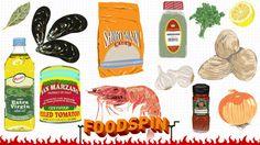 How To Make Seafood Paella, Whether It's Traditional Or Not