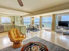Condo vacation rental in Destin, FL, USA from VRBO.com! #vacation #rental #travel #vrbo