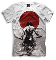 t-shirt-japan-martial-arts-rising-sun-samurai-strength-spirit-will