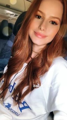 Cheryl Blossom Riverdale, Riverdale Cheryl, Riverdale Cast, Rides Front, Red Hair Don't Care, Fangirl, Madelaine Petsch, Ginger Hair, Pretty People