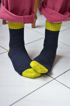 Hermione everyday socks