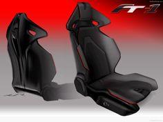 Toyota-FT-1_Concept_2014_1600x1200_wallpaper_3e