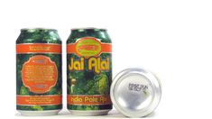 Best Craft Beers in a Can - The Top Canned Craft Brews Across the USA - Thrillist