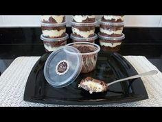 Curso de Brigadeiro Gourmet: https://go.hotmart.com/W4967603I Se Inscreva no meu Canal Para receber mais recetinhas sobre bolos no pote! Bolo no Pote de Limã...
