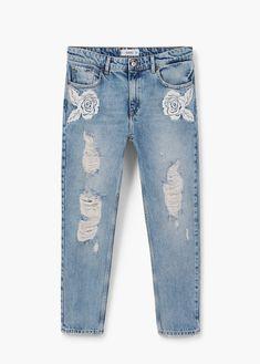 7 mejores imágenes de ropa | Ropa, Pantalones, Moda