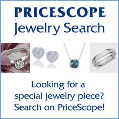 Reset My 2.28ct into WF''s Tiffany Repro : Show Me the Bling! (Rings,Earrings,Jewelry) • Diamond Jewelry Forum - Compare Diamond Prices, Dis...