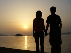 images of couples - Google Search