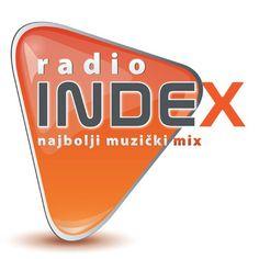 Radio Index Online Phone Cases, Phone Case