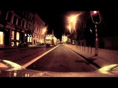 Nina Simone - I Put A Spell On You (Laurent Voisin Remix) - YouTube