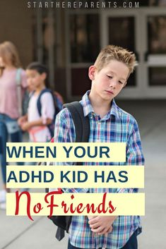 Smart Parenting Advice and Tips For Confident Children - Windour Adhd Odd, Adhd And Autism, Parenting Advice, Kids And Parenting, Adhd Facts, Adhd Signs, Social Skills For Kids, Adhd Help, Adhd Strategies