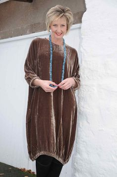 Brigid Foley boutique ladies fashion Tavistock Devon Tavistock, Devon, Womens Fashion, Ladies Fashion, Velvet, Boutique, Silk, Lady, Coat