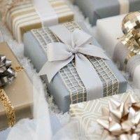 Galleria foto - Addobbi natalizi: tradizionali e moderni Foto 1