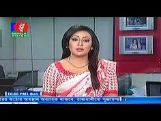 Bangla Vision latest bangla news today 10 30pm 8 October 2016 BD TV News