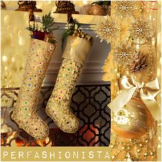 Wishing all my followers and their families a Merry Christmas … Happy Holidays!   Perfashionista  #happyholidays #fashion #fashionblogger #decor #Perfashionista