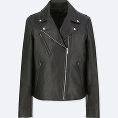Oliver Black Label Jersey Blazer Avec Col Châle Veste Femmes KITT S