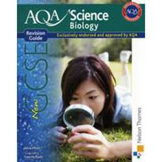 best 25 aqa science ideas on biology aqa Biology Aqa, Gcse Biology Revision, Science Revision, Aqa Science, Science Biology, Computer Science, Aqa Gcse Maths, Gcse Books, Revision Guides