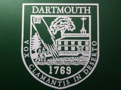미국 아이비리그(IVY League) : 다트머스대학교(Dartmouth College) http://blog.daum.net/sfeelbug/8610352