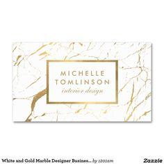 Makeup Packaging design Business Cards, Pink and Gold Marble Designer Business Card Makeup Beauty Business Cards, Artist Business Cards, Visiting Card Design, Name Card Design, Bussiness Card, Gold Marble, Name Cards, Grafik Design, Visual Identity