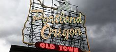 12 hrs in Portland — 12hrs – Travel Guides for people like you!