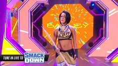 Watch Wrestling - Watch WWE Raw online, Watch WWE Smackdown Live , Watch WWE online, Watch ufc Online and Watch Other Events Highlights. Watch Wrestling, Women's Wrestling, Bailey Wwe, Pamela Rose Martinez, Melissa Supergirl, Kobe Bryant Pictures, Full Match, Wwe Champions
