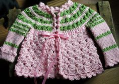 c3a3f59d0d7e 15 Best More Crochet images