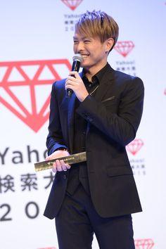 Imaichi Ryuji