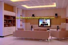 Tukang mebel interior minimalis murah di kediri-almari tv murah kediri-wardrobe tv murah-partisi penyekat ruangan murah-interior murah di kediri-pare-jombang-kertosono-nganjuk-madiun-ponorogo-trenggalek-blitar-almari murah di tulungagung.