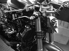 ducati_3 3d Cnc, Ducati, Motorcycle, Vehicles, Cars, Motorcycles, Vehicle, Motorbikes, Tools