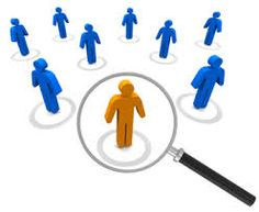 Employment Background Checks and Verifications.Safe Hiring Solutions works with businesses to provide comprehensive pre-employment screenings, verifications, reference checking, criminal records searches and background checks. Online Background Check, Free Photos, Free Images, Brain Parts, Criminal Record, Google Glass, Money Laundering, Photo Search, Life Advice