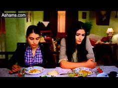 Turkish Series Iffat مسلسل عفت