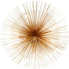 Dot & Bo Summer Dandelion Wall Decoration ($222) ❤ liked on Polyvore featuring home, home decor, wall art, motivational wall art, inspirational wall art, sunburst wall art, dandelion wall art and inspirational home decor