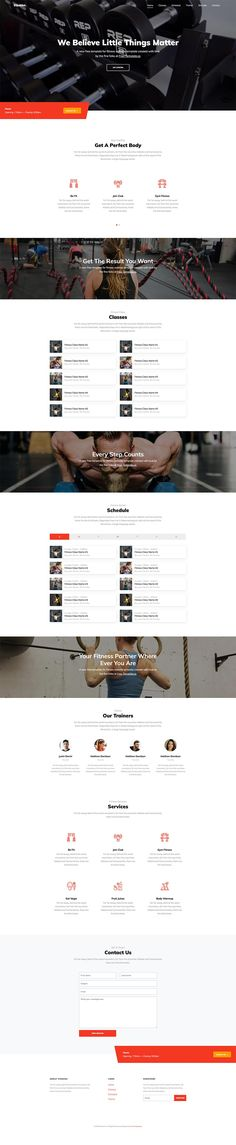 Free Resource to explore your imagine Gym Center, Free Web Design, Free Website Templates, Boxing, Smooth, Design Ideas, Animation, Fitness, Animation Movies