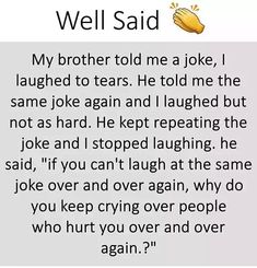 Sayings Sprüche Titel quotes funny quotes funny funny hilarious funny life quotes funny Quotes Deep Feelings, Mood Quotes, Positive Quotes, Motivational Quotes, Inspirational Quotes, Deep Life Quotes, Happy Quotes, Love Quotes For Friends, Catching Feelings Quotes