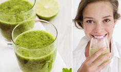 4 Nuevos Super-alimentos | Oriflame Cosmetics