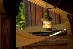 Jungle Cruise light | Flickr - Photo Sharing!