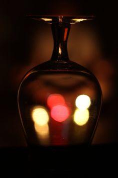 Captured by minnamaria on DeviantArt Wine Decanter, Photography Ideas, Barware, Deviantart, Wine Carafe, Bar Accessories, Drinkware