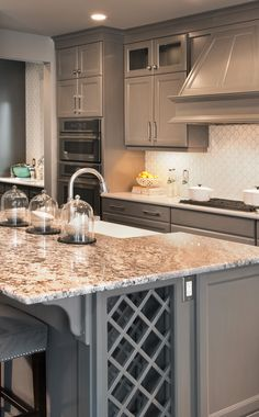 Morrison Homes is a Calgary Home Builder, specializing in front garage homes, luxury estate, quick possession homes & townhomes. Visit a show home today! Calgary News, Morrison Homes, Luxury Estate, Home Builders, My House, New Homes, Kitchen Cabinets, Auburn, Kitchens