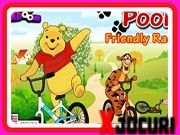 Touch and Feel Bible Animal Friends by Zobel Nolan Allia Book The Fast Free Winnie The Pooh, Disney Characters, Fictional Characters, Bible, Author, Feelings, Children, Books, Animals