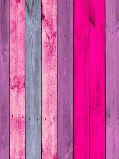 Madera rosa fondos