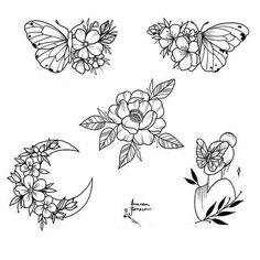 • Diseños Disponibles • . Comunicate por whatsapp o por mp saca tu turno! 3815396182 . (diseños sacados de internet) . . ⚊⚊⚊⚊⚊⚊⚊⚊⚊⚊⚊ Seguinos ➡️@inkubostore 🏠 Salta 126 Piso 12 Oficina E 🌍 San Miguel de Tucumán - Tucumán ☎️ 381 - 4878902 📱 +54 9 3815396182 . . ⚊⚊⚊⚊⚊⚊⚊⚊⚊⚊⚊ CONSULTAS GRATIS ⚊⚊⚊⚊⚊⚊⚊⚊⚊⚊⚊⚊⚊⚊⚊⚊⚊ #argentinatattoo  #tattoo #tattoos #tattooed #tattooartist #mejorestatuadores #ink #inked #inkpplcom  #tattoodo #tattooworkers #inkaddict #inkspiration  #coverup #tattooideas #tattooscultur Flash Art Tattoos, Mom Tattoos, Future Tattoos, Sleeve Tattoos, Tattos, Sailor Tattoos, Ankle Tattoos, Arrow Tattoos, Tattoo Designs Foot