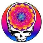 spiragraph steal your face
